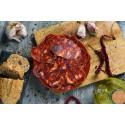 Chorizo 100% Ibérico Cular