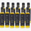 Aceite de Oliva Extra - Botella vidrio 0,25 Lts