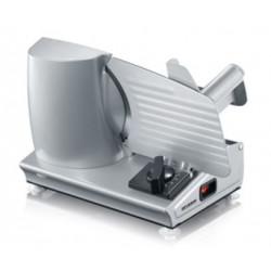 Máquina cortadora Bomann MA451