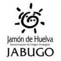 Jamón ibérico etiqueta negra bellota 100% ibérico DO JABUGO